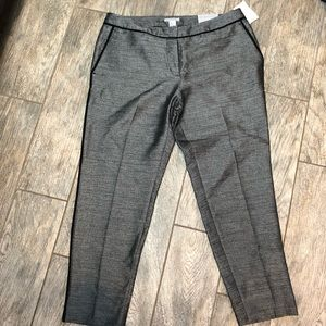 H&m Pants new With tags